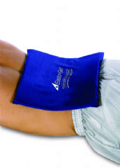 Elasto-Gel Universal Hot/Cold Packs